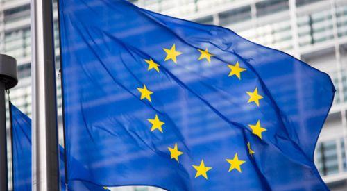 List w sprawie przewartościowania polityki Unii Europejskiej