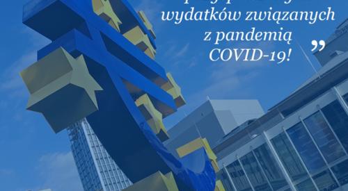 Komisja Rozwoju Regionalnego