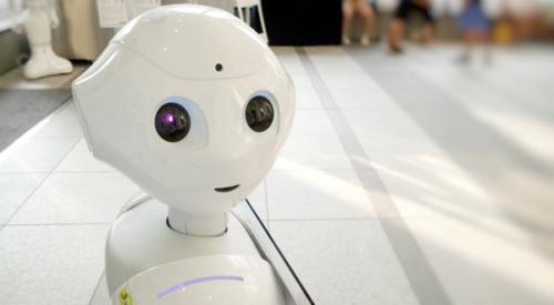 Sztuczna inteligencja – szanse i zagrożenia