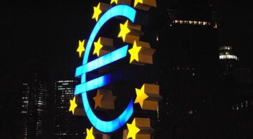 Jakie ma być Cyfrowe Euro | Komisja ECON?