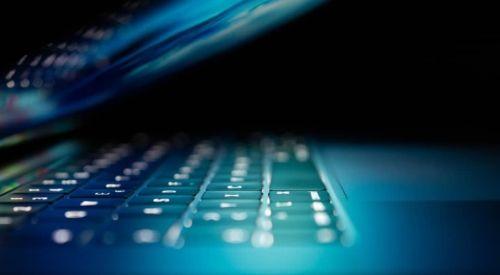 Bądź bezpieczny w cyberprzestrzeni!
