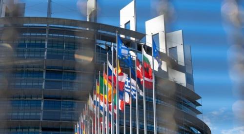 Raport roczny Europejskiej Rady Budżetowej 2020!