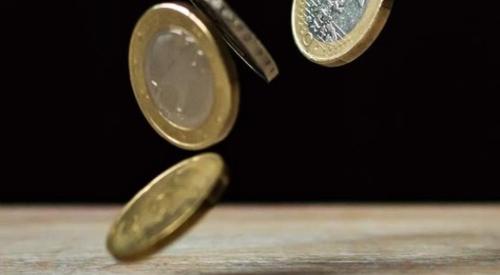 Debata dotycząca Budżetu UE na 2021 r.