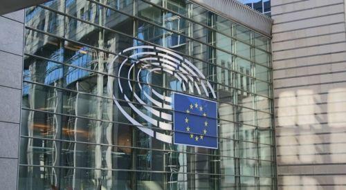 Komisja ECON i fundusz InvestEU działają