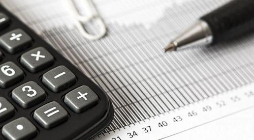 Praktyki podatkowe