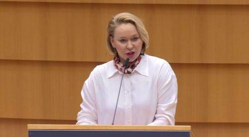 1,5 miliarda Euro dla Polski na 2021 rok!