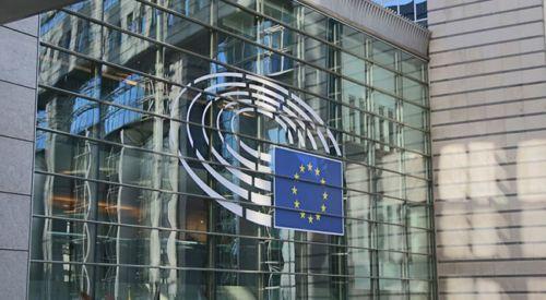 Poprawki do sprawozdania Przewodniczącego Komisji REGI