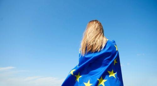 NASZA WSPÓŁPRACA to PRZYSZŁOŚĆ EUROPY!