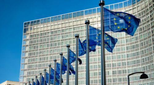 Komisja ECON-BUDG