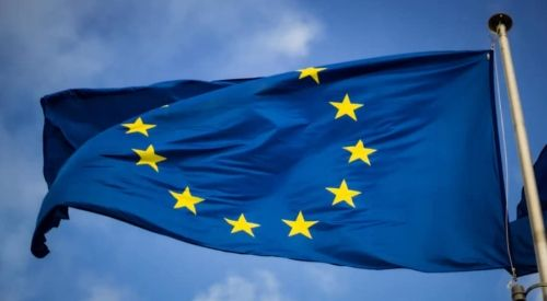 """Sprawozdanie PE """"Opodatkowanie gospodarki cyfrowej"""""""