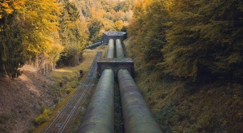 Wytyczne dotyczące transeuropejskiej infrastruktury energetycznej