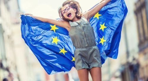 W jaki sposób wpływa na mnie Unia Europejska?
