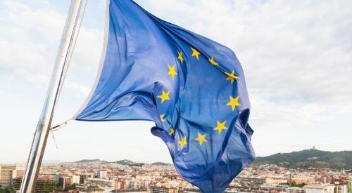 Europejski Certyfikat Covidowy