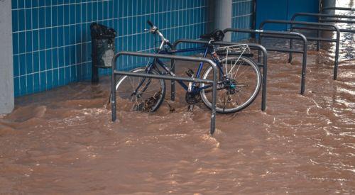 Skuteczne niesienie pomocy w walce z klęskami żywiołowymi