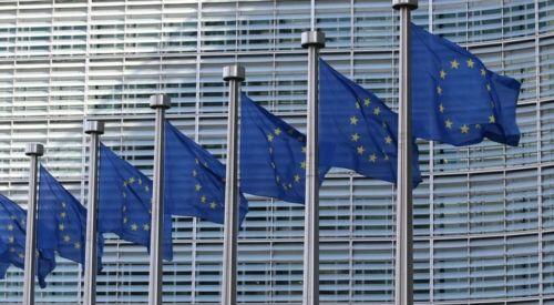 Europejska Unia Zdrowia to lepsze zapobieganie chorobom i współpraca transgraniczna